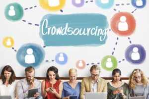 Consument wordt producent door digitalisering