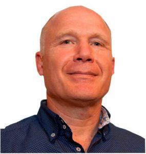 Eric de Blok