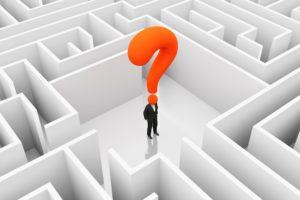 Staat de middenmanager centraal?