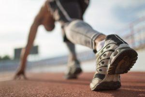 Wat atletische leiders kenmerkt: leidinggeven op zijn Russisch