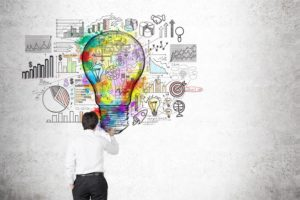 Wat is brainstormen, en hoe doe je het?