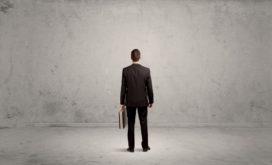 Dilemma's en integriteit: wat is jouw oordeel?