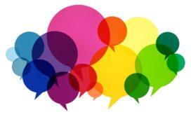 Veranderen met De dialogical self