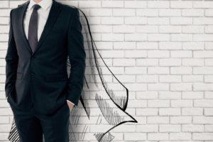 De vijf definities van leiderschap volgens Jaap Boonstra