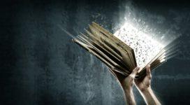 Jitske Kramer: Veranderen zonder magie is kansloos