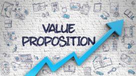 Klantwaardepropositie: over belofte, strategie en realisatie