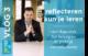 Video met Joël Aerts: De tweede stap van reflecteren: Bevragen