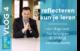 Begrijpen is de derde stap van reflecteren: een video met Joël Aerts