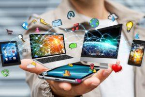Verandert digitale monitoring de werkrelatie?