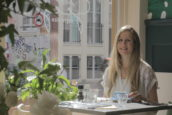 Judith Manshanden: 'Als waarden loze kreten zijn, werken ze averechts'