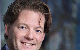 Maarten Schurink, Secretaris-Generaal bij BZK, geeft drie praktische aanknopingspunten voor Anders vasthouden