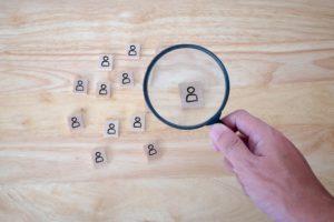 De kansen en keerzijde van transparantie op de inhuurmarkt