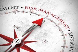 Risicomanagement modellen: van véél, via drie, naar één