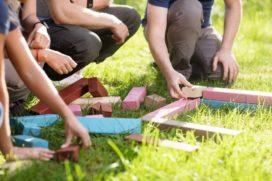 De zware taak van de leider: Teams versterken door professionele identiteit