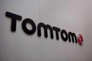 TomTom: te koop omdat het de platformenstrijd verloor