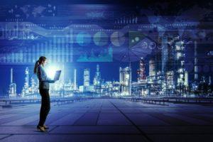 4 Best practices voor het formuleren en implementeren van een AI-strategie.