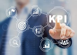 KPI's en de waan van de dag