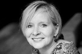Manon Ruijters: 'Leiders hebben een belangrijke taak in het collectief leren'