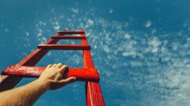 Motivatie: Medewerkers moeten het hebben, maar kun je iemand wel motiveren?