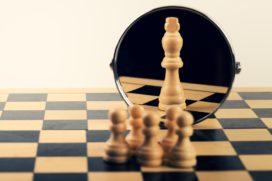 De negen essenties van leiderschap volgens Boonstra