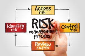 Het risicomanagementproces: zo richt je het in