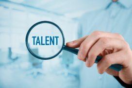 Talent aansturen of vrijlaten?
