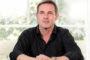 Freek Vermeulen: breken met slechte gewoonten als businessmodel