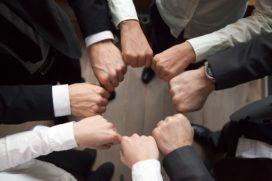 Over betrokkenheid, belonen, en authentieke motivatie