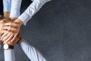 Disfunctioneel groepsproces: Subgroepvorming en coalities smeden