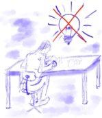 Ontwerp zonder intelligentie