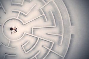Risicoleiderschap Tip 1: Begrijp de kernbegrippen