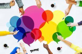 Management en Communicatie moeten meer afspreken over focus en prioriteiten