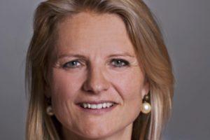 De onmiskenbare voordelen van genderdiversiteit in de bestuurskamer