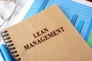Maximaal rendement uit uw lean-programma? Zet het topmanagement aan het werk!