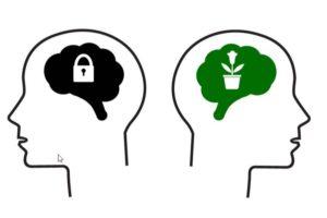 De zorginstelling als lerende organisatie