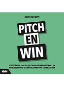 Pitch en Win