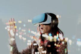 Aan de slag met FuturePriming: 6 suggesties