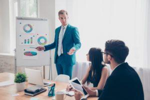 Integrale bedrijfsvoering: niet alleen noodzaak, maar ook een gevaar