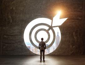 Risicoleiderschap Tip 2: Zorg voor scherpe ambities en doelen