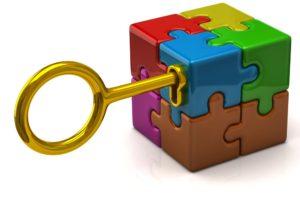 Wat is het probleem? 7 praktijken voor onverwachte oplossingen