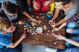 Hans Vermaak: Een praatplaat voor degelijk spel