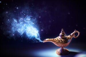 Daniel Wolfs: Breng de magie in samenwerking tot leven
