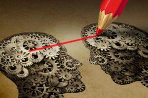 Hoe kan je groeien in overtuigingskracht?