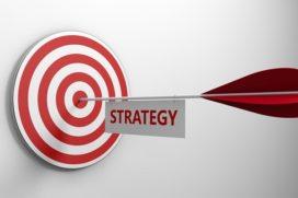 Monomane aanpakken van strategie-executie
